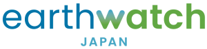 Earthwatch_Japan_2021