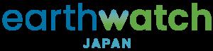 Earthwatch_Japan_2021