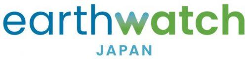 Earthwatch_Japan